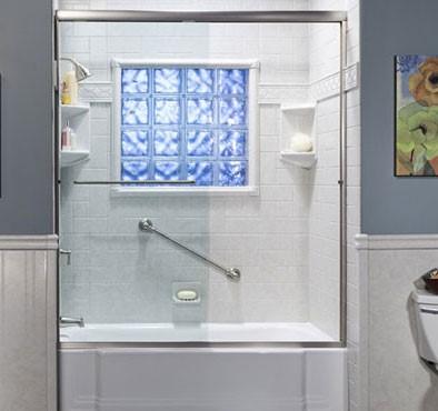 Tub Liners Bison Bath And Kitchen Design